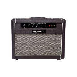 HIWATT SA-2012 Classic A Range артикул 452456