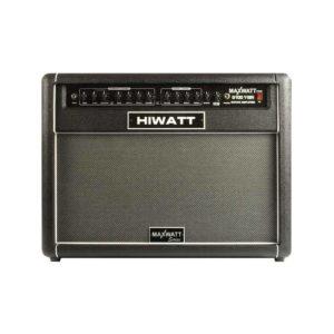HIWATT G100/1/12R артикул 452462