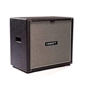 HIWATT SE410F Custom артикул 452463