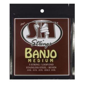 SIT Strings B51024 артикул 452653