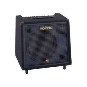 ROLAND KC550 артикул 57868