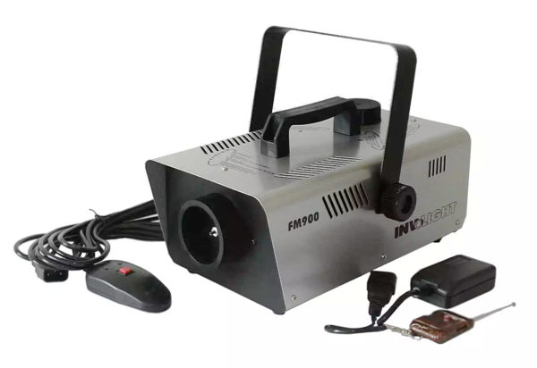 INVOLIGHT FM900 артикул 57958