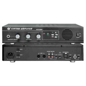 SHOW SCS-800R артикул 58846
