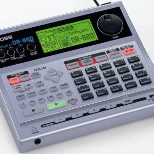 BOSS DR-880 артикул 59683