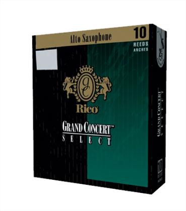 RICO RGC10ASX250 артикул 61025