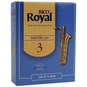 RICO RRO10BSX350 артикул 61060