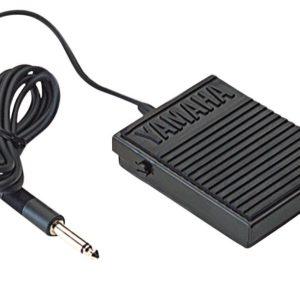 Аксессуары для синтезаторов и электропиано