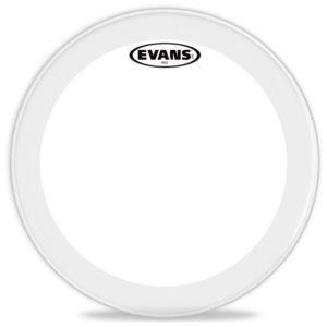 EVANS SS14MS3C артикул 62392