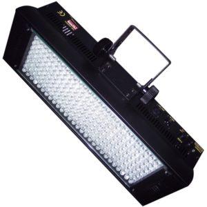 INVOLIGHT LEDStrob140 артикул 72493
