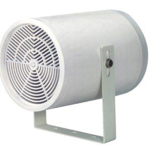 Show CSP-210DWP - громк-тель прожектор