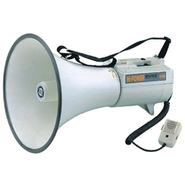 SHOW ER-68S артикул 93888