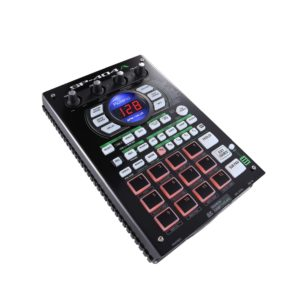 Roland SP404A - Фразовый сэмплер, артикул 94041