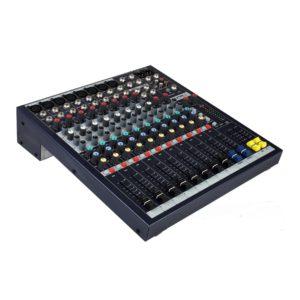 SOUNDCRAFT EPM8 артикул 95557