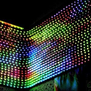 INVOLIGHT LED SCREEN55 артикул 98161