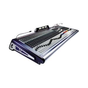 SOUNDCRAFT GB8-24 артикул 99779