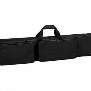 Чехол для цифровых пианино Casio CS-800P Артикул: УТ000001062