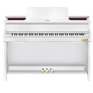 Celviano GP-300WE цифровое пианино Casio Артикул УТ000000798