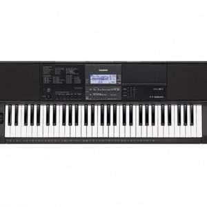 Синтезатор Casio CT-X800 Артикул УТ000000918