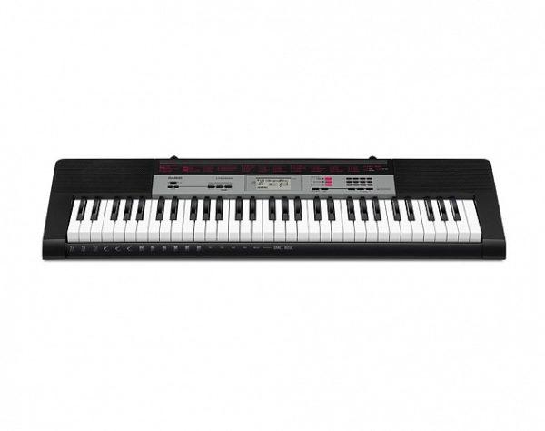 Синтезатор Casio CTK-1500, 61 клавиша Артикул УТ000000817