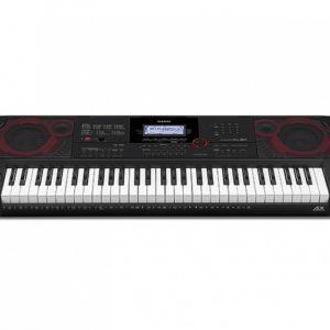 Синтезатор Casio CT-X3000 - 61 клавиша Артикул УТ000000923