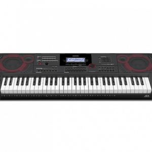 Синтезатор Casio CT-X5000 Артикул УТ000000924