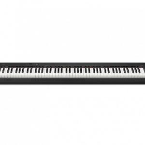 Цифровое пианино Casio CDP-S100BK Артикул УТ000000978