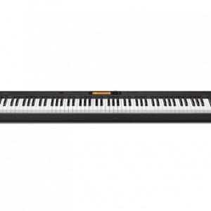 Цифровое пианино Casio CDP-S350RBK Артикул УТ000000979