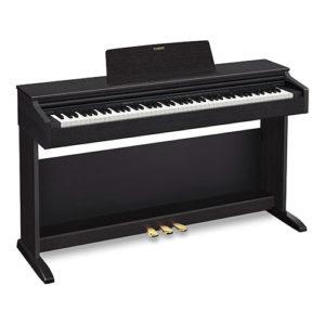 Celviano AP-270BK цифровое пианино Casio Артикул УТ000000851