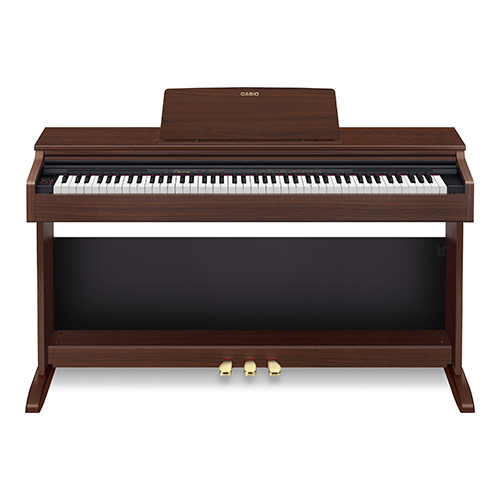 Celviano AP-270BN цифровое пианино Casio Артикул УТ000000849