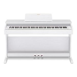 Celviano AP-270WE цифровое пианино Casio Артикул УТ000000850