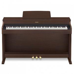 Celviano AP-470BN цифровое пианино Casio Артикул УТ000000916