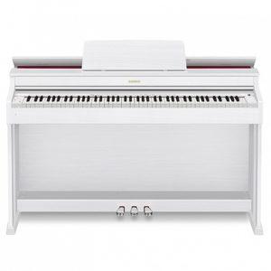 Celviano AP-470WE цифровое пианино Casio Артикул УТ000000917