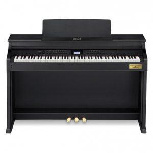 Celviano AP-700BK цифровое пианино Casio Артикул УТ000000752