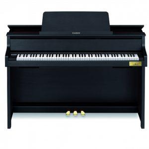 Celviano GP-300BK цифровое пианино Casio Артикул УТ000000764