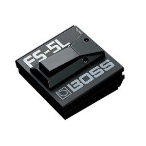 BOSS FS5L артикул 148