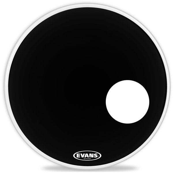 EVANS BD22RONX артикул 210315