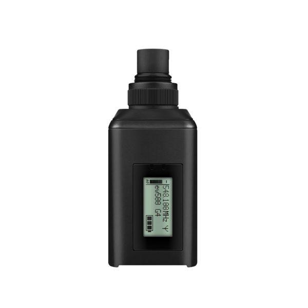 SENNHEISER SKP 500 G4-AW+ артикул 453014