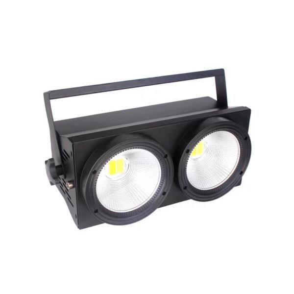 INVOLIGHT BLINDER200 артикул 453118