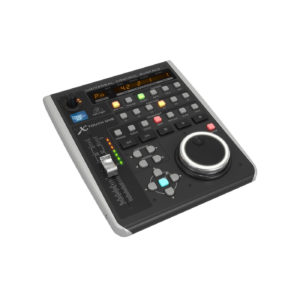 BEHRINGER X-TOUCH ONE артикул 453145