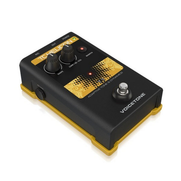 TC HELICON VOICETONE T1 артикул 453147
