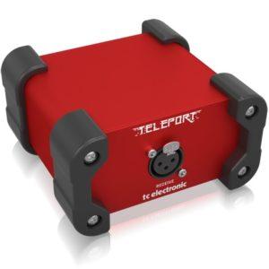TC ELECTRONIC GLR артикул 453171