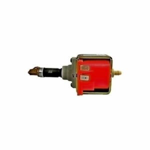 INVOLIGHT pump for FM900 артикул 46376