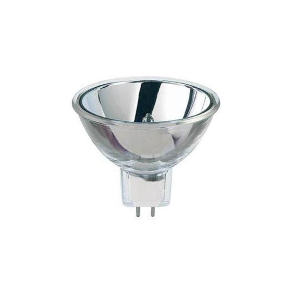 INVOLIGHT Lamp 220 В/2000 Вт артикул 46478