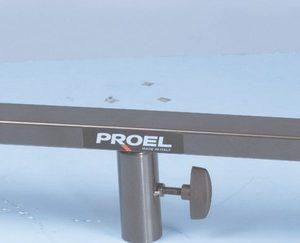 PROEL KP220 артикул 62048