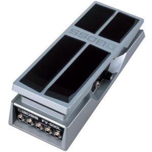 ROLAND FV-500L артикул 62463