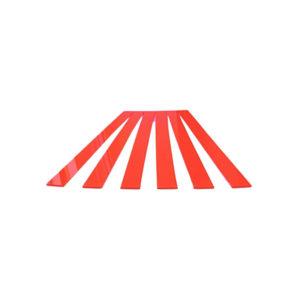 INVOLIGHT Фильтр стеклянный красный артикул 92710
