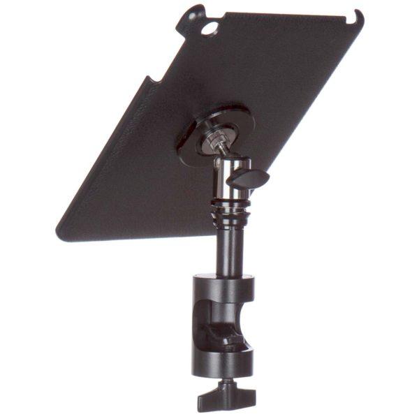 OnStage TCM9261 - держатель для ipad-mini (с функцией быстрой установки) Артикул 447844