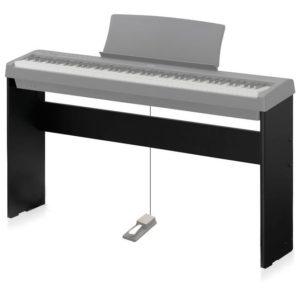 KAWAI HML-1B - подставка под цифровое пианино ES110B
