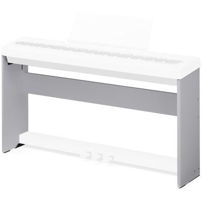 KAWAI HML-1W - подставка под цифровое пианино ES110W