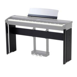 KAWAI HM4B - подставка под цифровое пианино ES8B